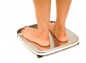 chronic-dieting
