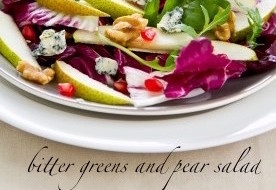 bitter-greens-and-pear-salad-copy